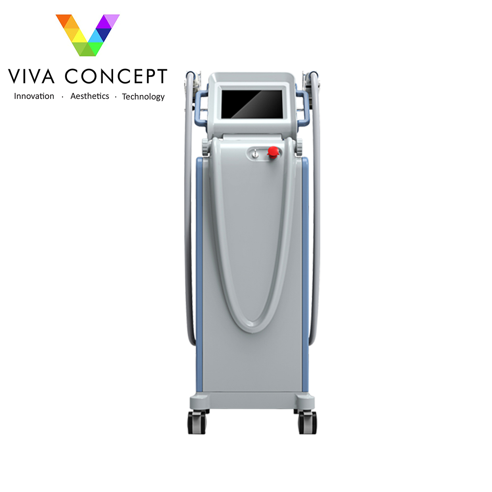 IPL SHR Machine VA-305