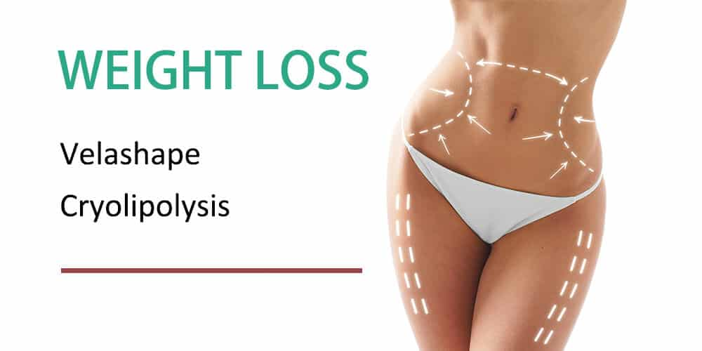 viva concept weight loss