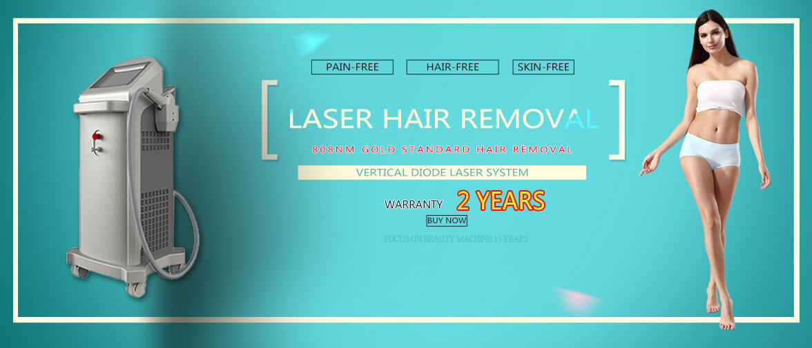 Diode Laser Hair Removal All Skin Type Price Results Reviews